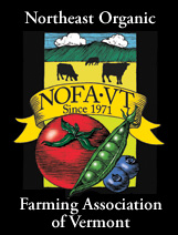 Northeast Organic Farming Association of Vermont_NOFA-VT