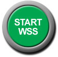 Web Soil Survey start button