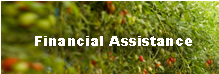 Farmbill - Financial Assistance