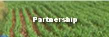 Farmbill - Partnerships