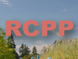 Click here to visit the Regional Conservation Partnership Program Webpage
