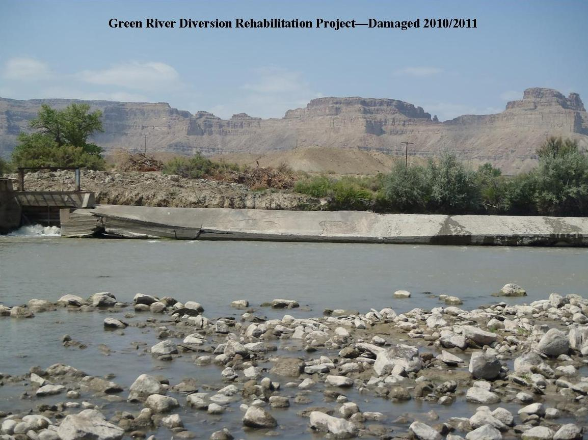 Green_River_Photo