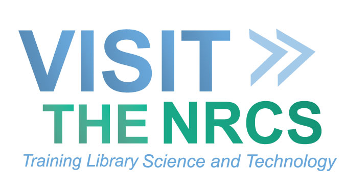 Visit the NRCS Training Library Science and Technology
