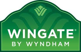 Wingate by Wyndham Hotel Logo