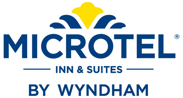 Microtel Inn and Suites Hotel Logo