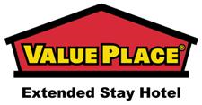 Value Place Hotel Logo