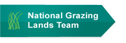 National Grazing Lands Team