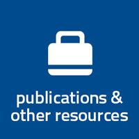 publications other resources button