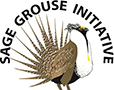 Sage Grouse Initiative Ad