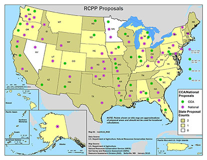 RCPP MultiState FrontPageMap