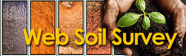 Web Soil Survey