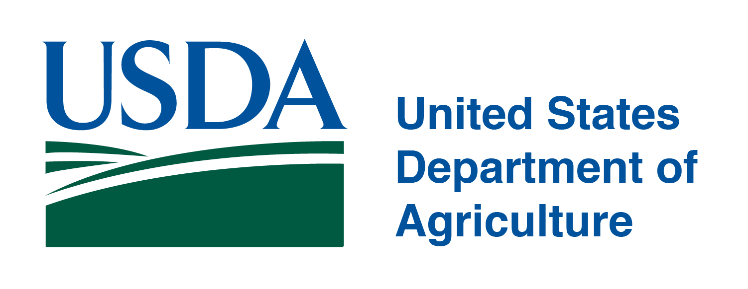Image result for usda logo