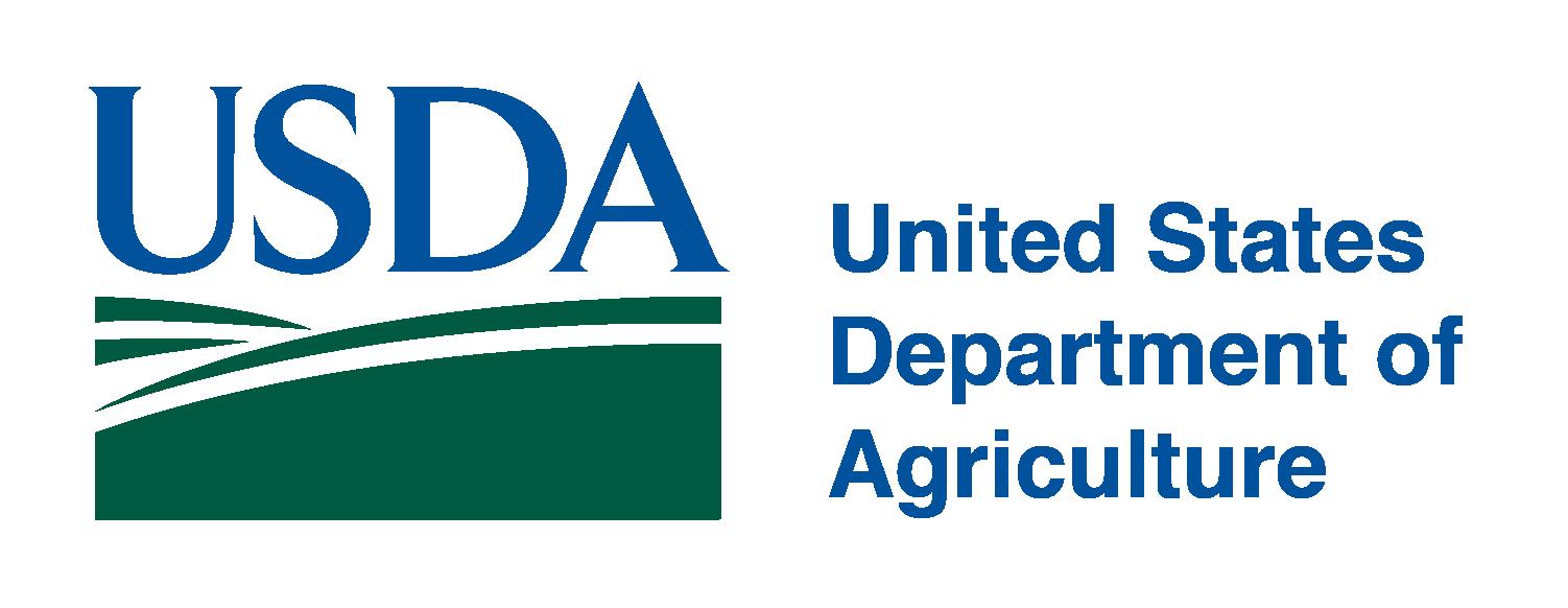 NRCS - USDA Logo