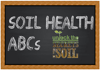 Soil Health ABCs